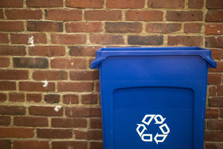 recycling-bin-2