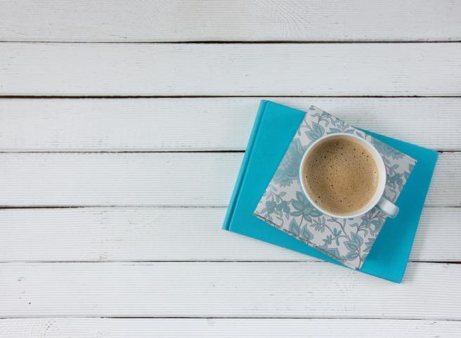 coffee-1128133_1280