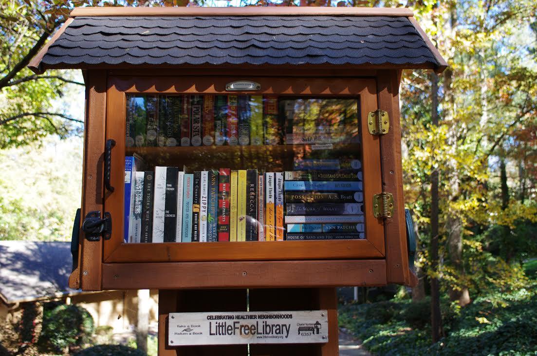 Library-6357-Sandy-Springs-Georgia