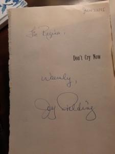 JF autograph 2